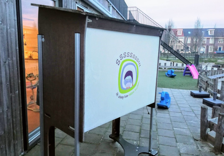 Голландский детский сад Блог Анны Мирончик Listen to your broccoli