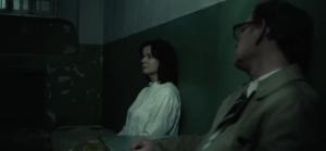 Сериал Чернобыль - третья серия Блог Listen to your broccoli